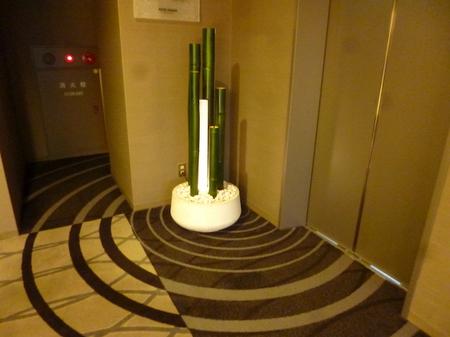 022ホテル2.JPG