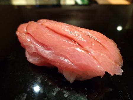 046はつね寿司22.JPG