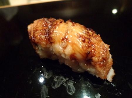046はつね寿司28.JPG