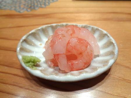 046はつね寿司7.JPG