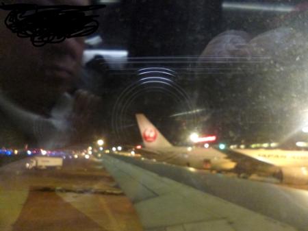 086伊丹空港へ12.png