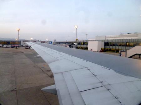 086伊丹空港へ4.JPG