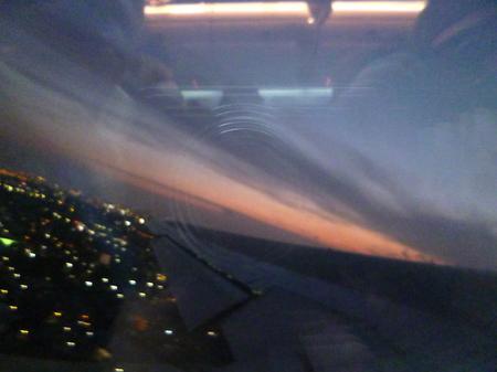 086伊丹空港へ9.JPG