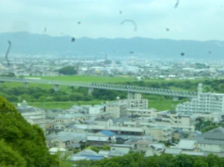 089石清水八幡宮19.JPG