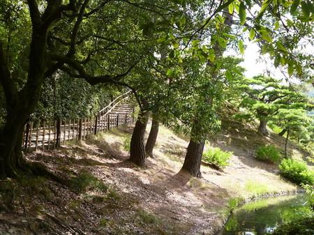 1004栗林公園2.JPG
