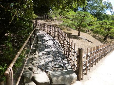 1004栗林公園8.JPG