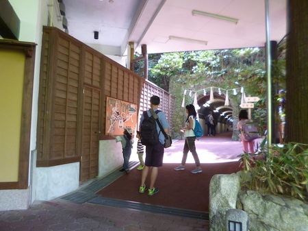 1008南蔵院13.JPG