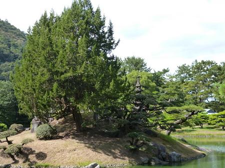 1014栗林公園8.JPG