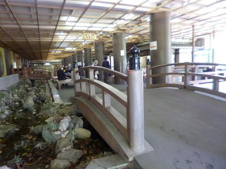 1028南蔵院6.JPG