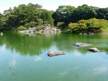 1036栗林公園1.JPG