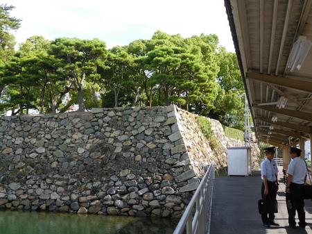 1046栗林公園から高松築港駅9.JPG