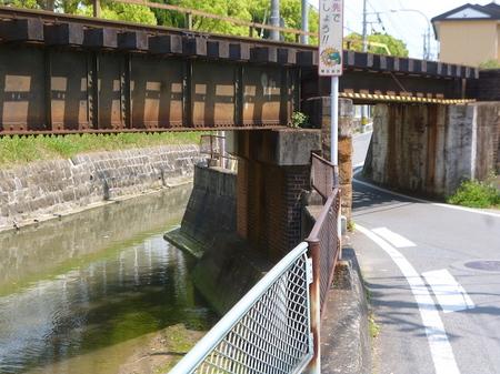 1048南蔵院・香椎宮13.JPG