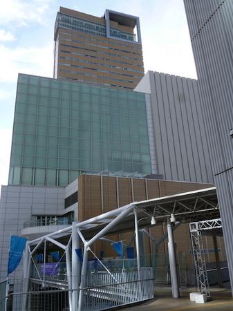 1058高松港から高松空港3.JPG