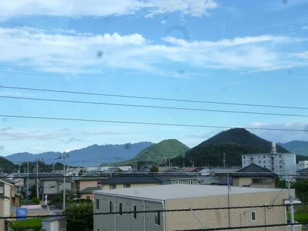 1058高松港から高松空港7.JPG