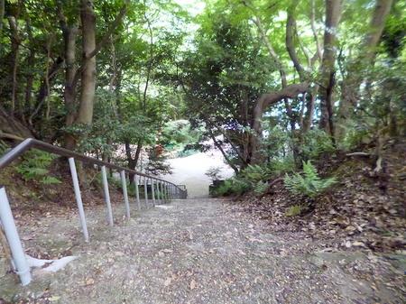 108石清水八幡宮13.JPG