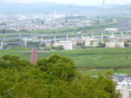 108石清水八幡宮8.JPG