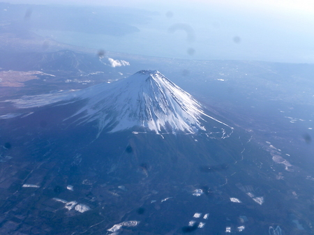 111羽田−福岡15.JPG