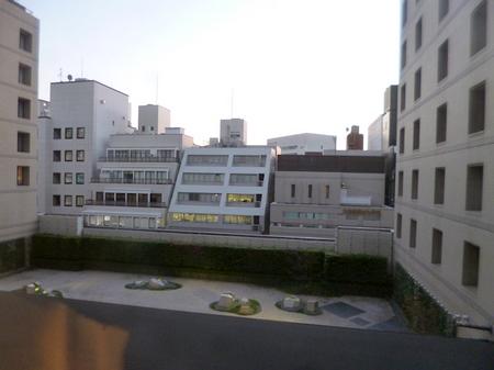 148羽田-福岡13.JPG