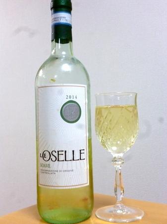 150812白ワイン1.JPG