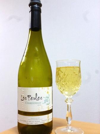 150922白ワイン1.JPG