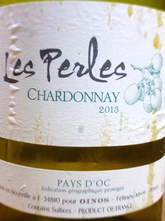150922白ワイン2.JPG