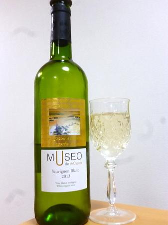 151201白ワイン1.JPG