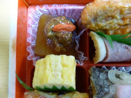 160810夕食4.JPG