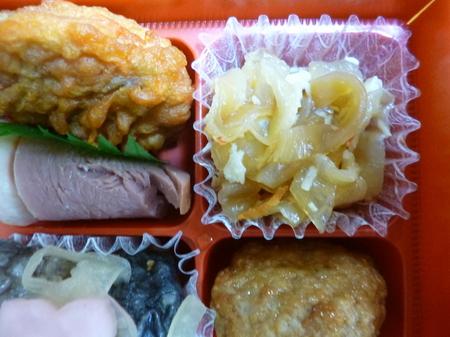 160810夕食5.JPG