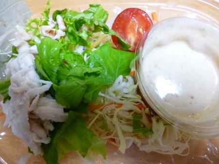 160810夕食9.JPG