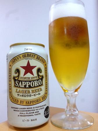 160916サッポロラガービール1.JPG