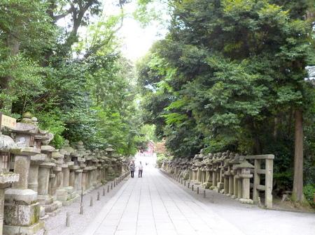 168石清水八幡宮15.JPG