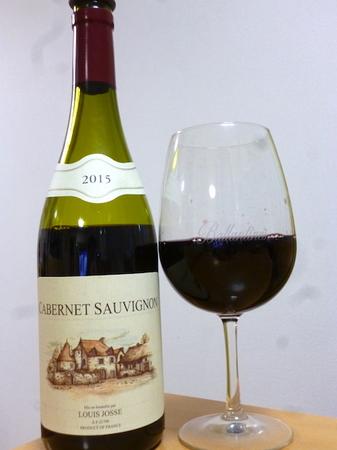 170107赤ワイン1.JPG