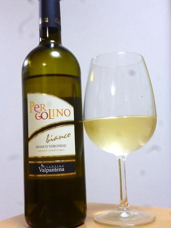 170407白ワイン1.JPG