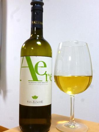 170509白ワイン1.JPG