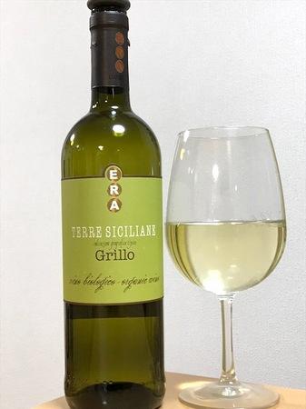 180114白ワイン1.jpg