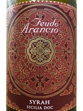 180420赤ワイン2.jpg