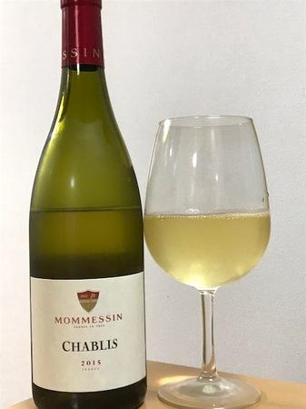 180424白ワイン1.jpg