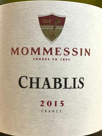 180424白ワイン2.jpg