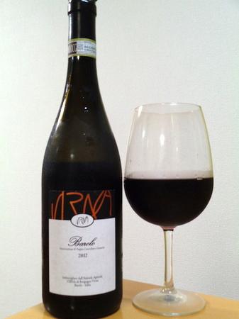 180728赤ワイン1.JPG