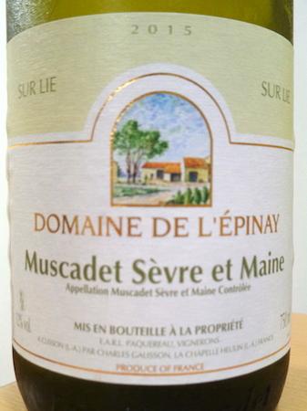 180825白ワイン2.JPG