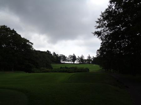 180830ゴルフ4.JPG