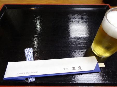 181027浅草三定4.JPG