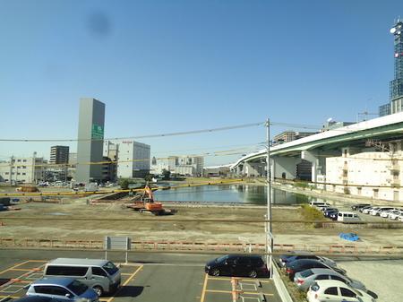 181028大阪16.JPG
