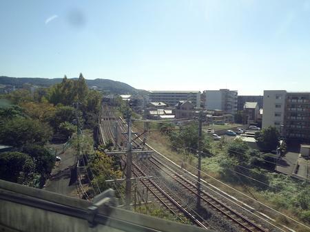 181028大阪22.JPG