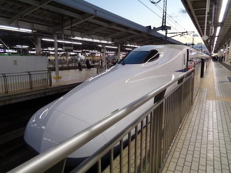 181028大阪26.JPG