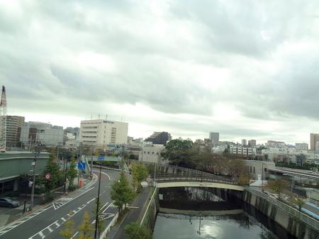 181028大阪6.JPG