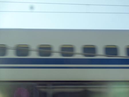 181028大阪9.JPG