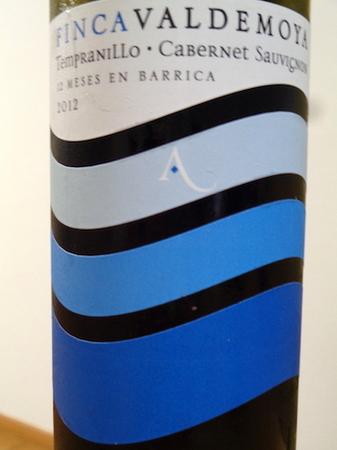 181029赤ワイン2.JPG