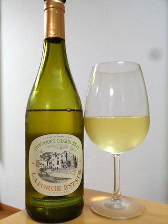 181128白ワイン.JPG