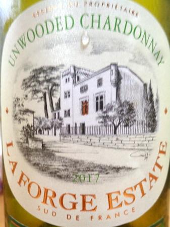 181128白ワイン2.JPG